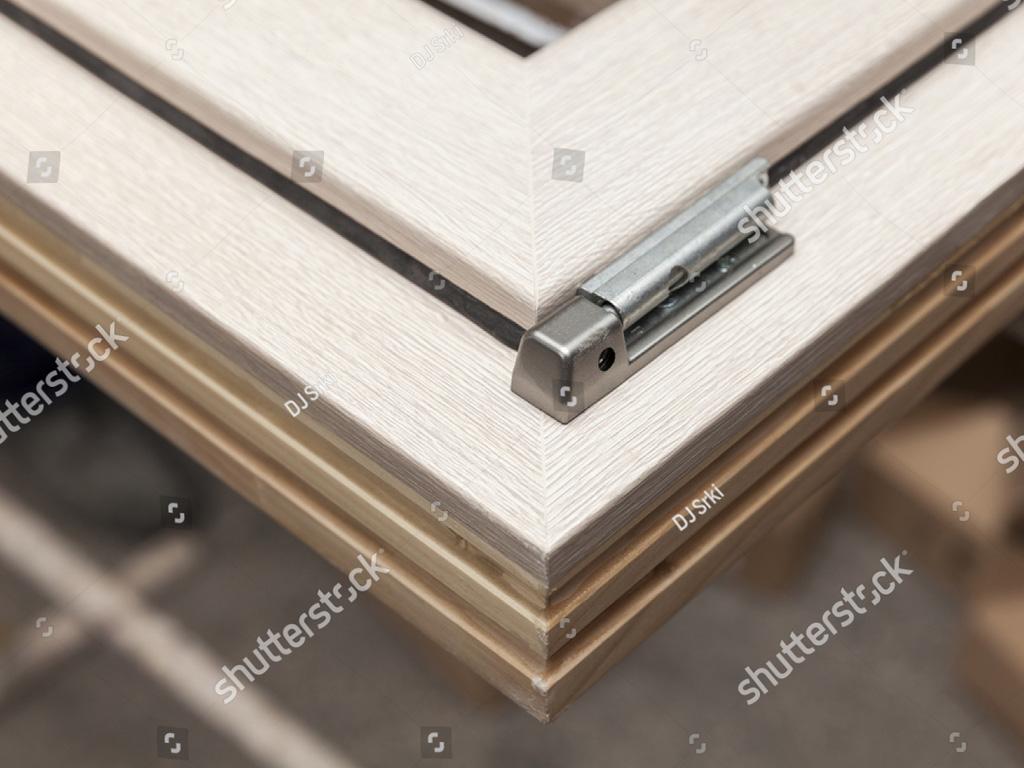 Tischlerei Bichel Preetz - Fenster-und-Türen