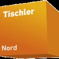Tischlerei Bichel Preetz